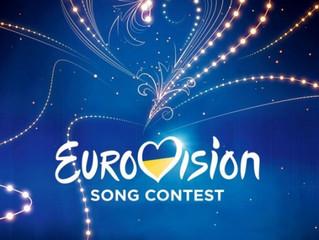 Ukraine | Vidbir returns and will take place on February 23rd!