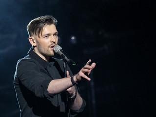 Lithuania | Eurovizijos Atranka 2020 participants revealed