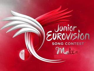 Malta | Finalists revealed for Malta Junior Eurovision Song Contest 2019