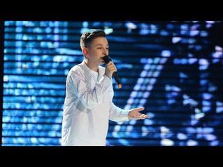 JESC 2017 | Georgia is on the hunt for their song!