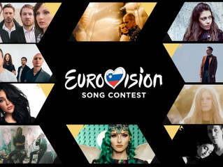 Slovenia | EMA results have been revealed