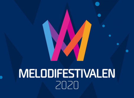 Sweden | Melodifestivalen semi final three results are in!