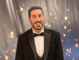 Israel | 200 songs submitted for Kobi Marimi