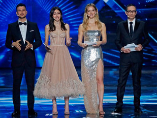 Eurovision 2020 | Could there be three hosts for the contest?