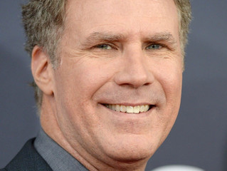 ESC 2019 | More details about Will Ferrell's Eurovision film revealed!