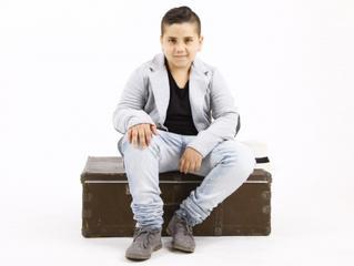 JESC 2018 | KAN makes call for Junior Eurovision songs
