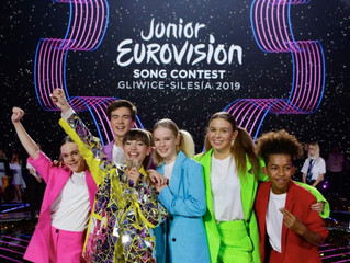 Junior Eurovision 2020 | The contest comes back to Poland as they host for a second time