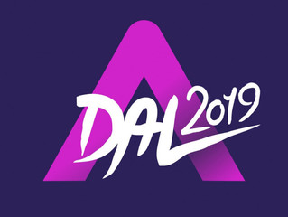 Hungary | A Dal participants to be announced on Monday