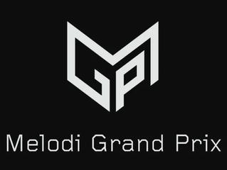 Norway | Melodi Grand Prix 2020 final will be held in Trondheim