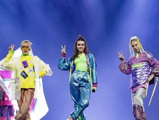 Junior Eurovision 2020 | Final decision on Junior Eurovision participation to be made on September 7