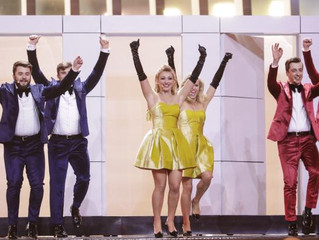 Moldova   O Melodie Pentru Europa will now take place on March 2nd