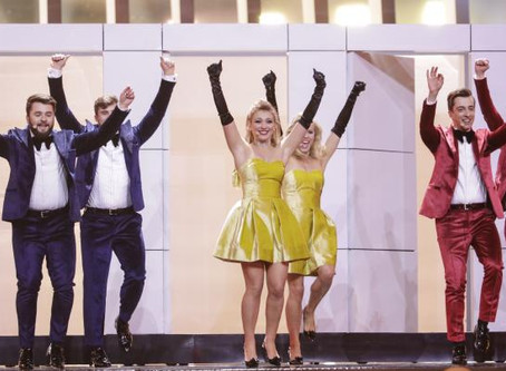 Moldova | O Melodie Pentru Europa will now take place on March 2nd