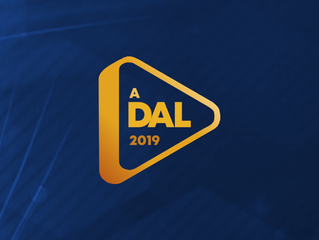 Hungary | Disqualification confirmed in A Dal final