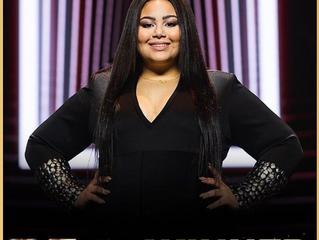Eurovision 2020 | Destiny will represent Malta at Eurovision 2020