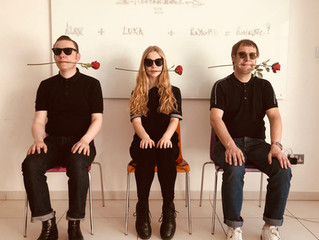 Eurovision 2020 | Hooverphonic will sing for Belgium in Rotterdam