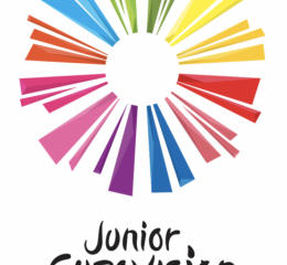 JESC 2017 | The running order has been revealed!