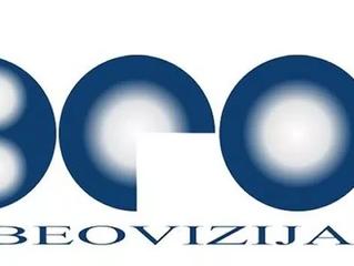 Serbia | Three Show Beovizija Dates Announced