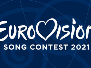 Eurovision 2021 | The Eurovision Song Contest 2021 will return to Rotterdam