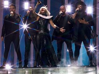 Bulgaria | No Plans For A Eurovision Return