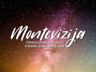 Montenegro | International jurors revealed for Montevizija