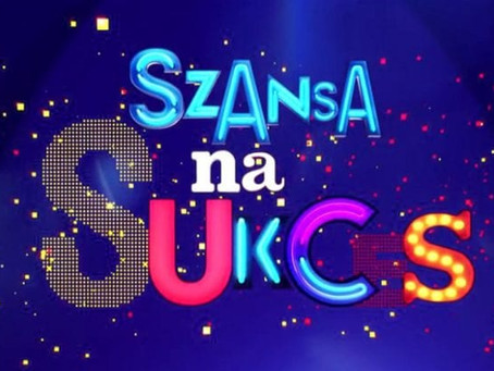 Junior Eurovision 2020 | Szansa naSukces will chose Poland's entry