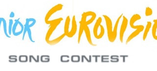 15 FACTS ABOUT JUNIOR EUROVISION!