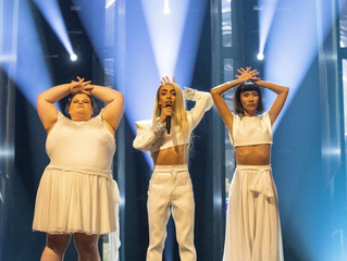 Eurovision 2020 | 'Eurovision France - C'est Vous Qui Décidez' is France's new natio