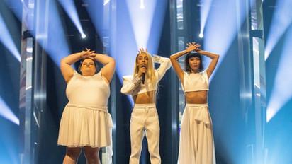 Eurovision 2020 | 'Eurovision France - C'est Vous Qui Décidez' is France's new natio