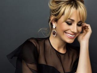 Eurovision 2020 | Natalia Gordienko will sing for Moldova