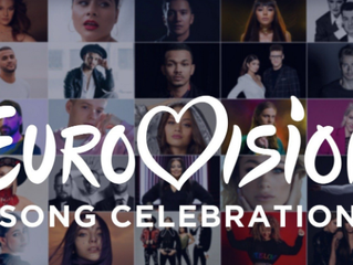 Eurovision 2020 | Eurovision Song Celebration to take place instead of the semi finals