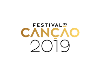 Portugal | Festival da Canção 2019 running order revealed