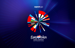 Eurovision 2020   Eurovision 2020 is cancelled