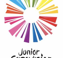 JESC 2017 | Australia confirms participation