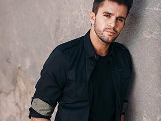 Eurovision 2020 | Damir will sing 'Divlji Vjetre' for Croatia