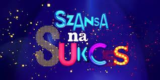 Poland | All about Szansa na Sukces