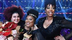Eurovision 2020 | The Mamas have won Melodifestivalen 2020