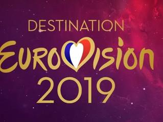France | Expert panel revealed for Destination Eurovision