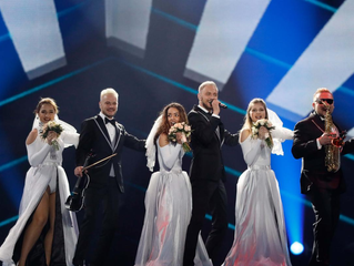 Moldova | Listen to O Melodie Pentru Europa 2018 songs