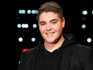 JESC 2019 | Jordan Anthony will sing for Australia