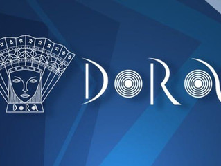 Croatia | Televoting results revealed for DORA 2019