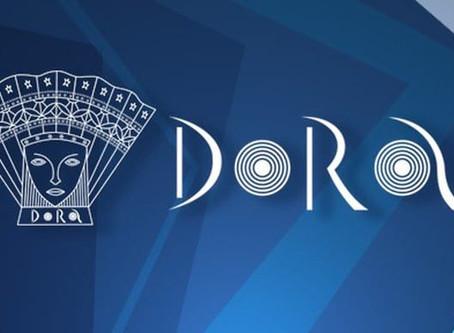 Croatia | Televoting results revealed for DORA 2019