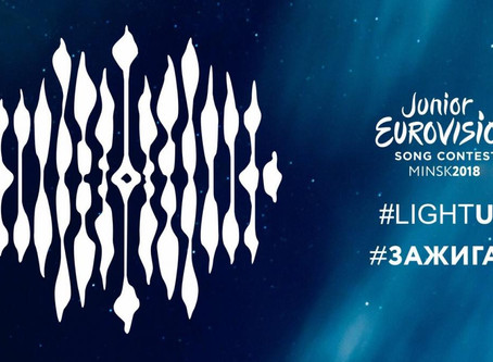 JESC 2018 | More viewing figures revealed