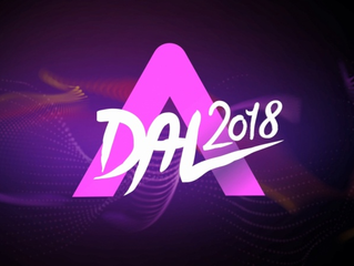 Hungary | 6 more acts qualify from A Dal heat 2