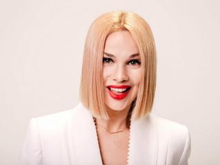 Eurovision 2020 |  Samanta Tīna will sing for Latvia at in Rotterdam