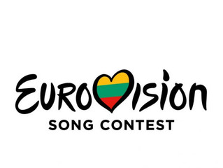 Jurgis, Kotryna and The Roop Qualify For Lithuania's Eurovizijos Atranka