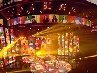 JESC 2019 | Russia confirms participation for Junior Eurovision 2019