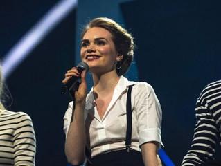 Denmark | Dansk Melodi Grand Prix 2020 semi final songs revealed