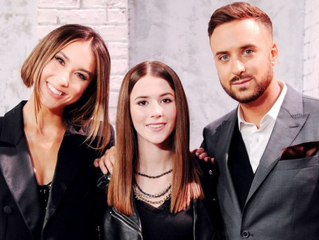JESC 2019 | The hosts have been announced for Junior Eurovision 2019
