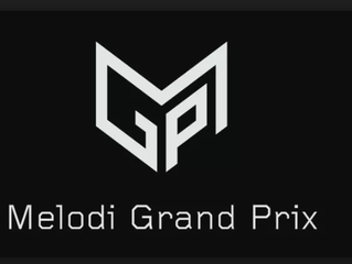 Norway | 40 songs will participate in Melodi Grand Prix 2020