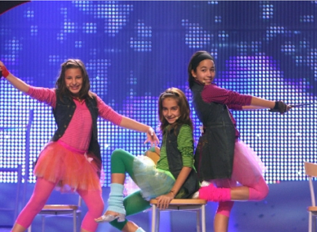 Junior Eurovision 2020 | Greece will not return to Junior Eurovision